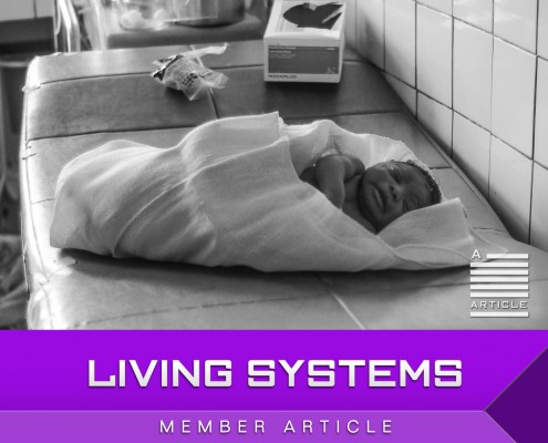 ART-Living-Systems-Cover-RAW