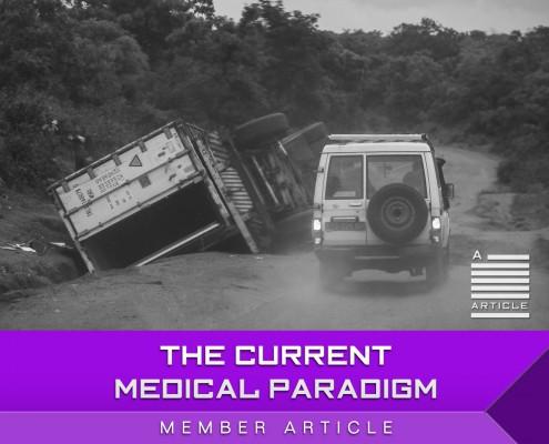ART-Medical-Paradigm-Cover-RAW