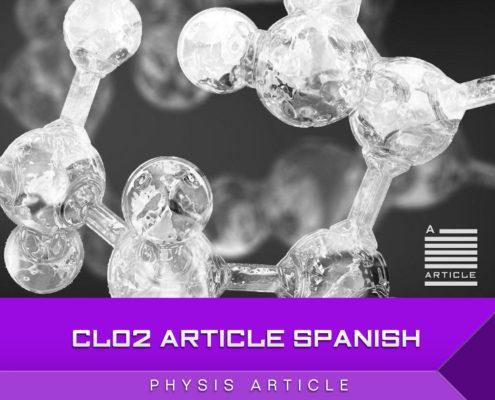ART-Chlorine-Cover-Spanish